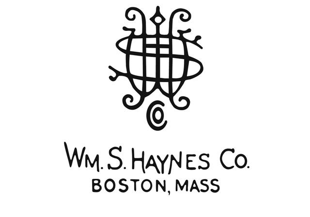 Haynes - Gold - Holzblasinstrumente - Flötenkopfstücke | MUSIK BERTRAM Deutschland Freiburg