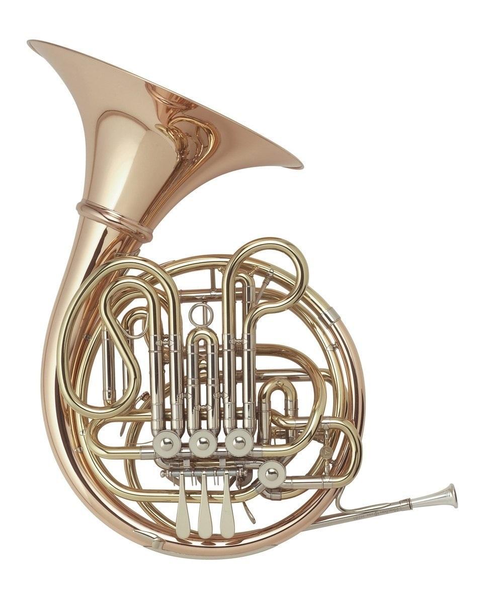 Holton - H181ER - Blechblasinstrumente - Hörner | MUSIK BERTRAM Deutschland Freiburg