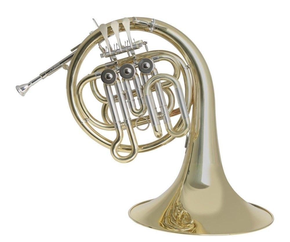 Holton - HR650B - Blechblasinstrumente - Hörner | MUSIK BERTRAM Deutschland Freiburg