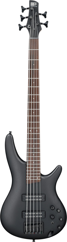 Ibanez - SR305EB - WK - Gitarren - E-Bässe | MUSIK BERTRAM Deutschland Freiburg
