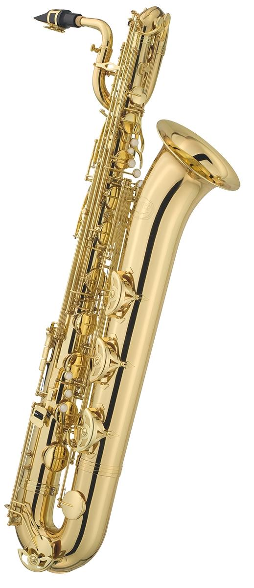 Jupiter - JBS-1000 - Holzblasinstrumente - Saxophone | MUSIK BERTRAM Deutschland Freiburg