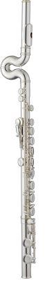 Jupiter - JFL - 700 - WE - CCEO - Holzblasinstrumente - Flöten mit E-Mechanik | MUSIK BERTRAM Deutschland Freiburg