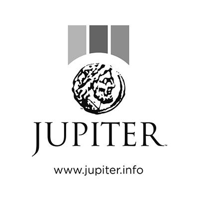 Jupiter - JHR - 754 - L - Blechblasinstrumente - Hörner | MUSIK BERTRAM Deutschland Freiburg