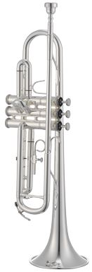 Jupiter - JTR - 700 - RSQ - Blechblasinstrumente - Trompeten mit Perinet-Ventilen | MUSIK BERTRAM Deutschland Freiburg