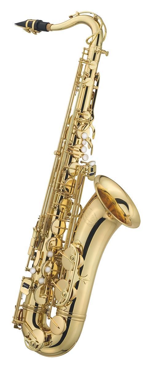Jupiter - JTS-500-Q - Holzblasinstrumente - Saxophone | MUSIK BERTRAM Deutschland Freiburg