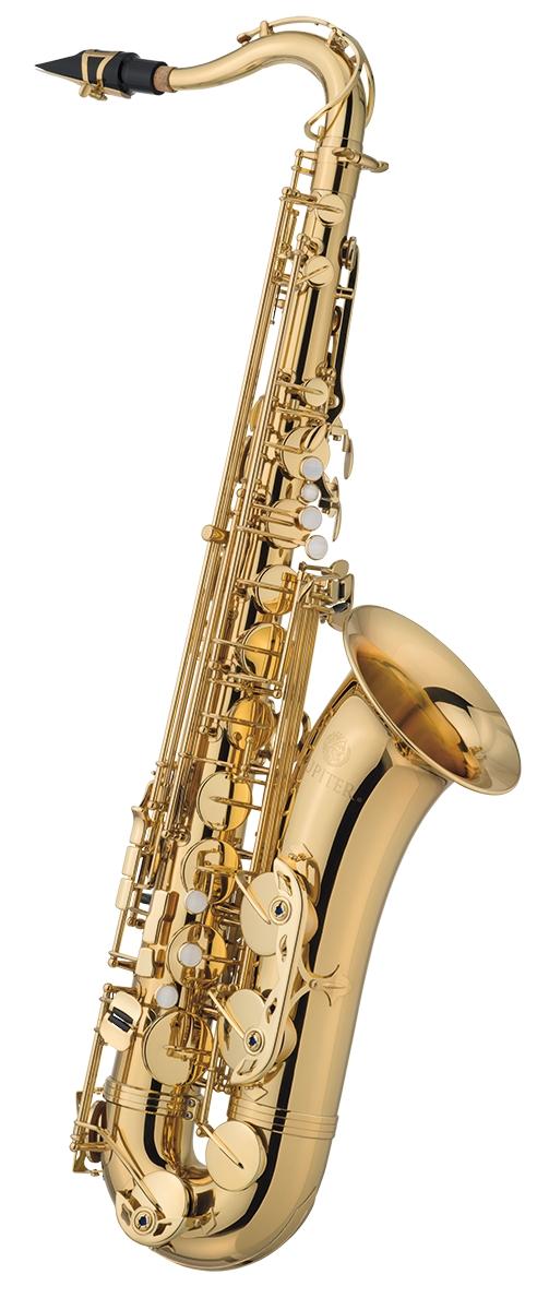 Jupiter - JTS - 787 - GLQ - / JTS-700-Q - Holzblasinstrumente - Saxophone | MUSIK BERTRAM Deutschland Freiburg