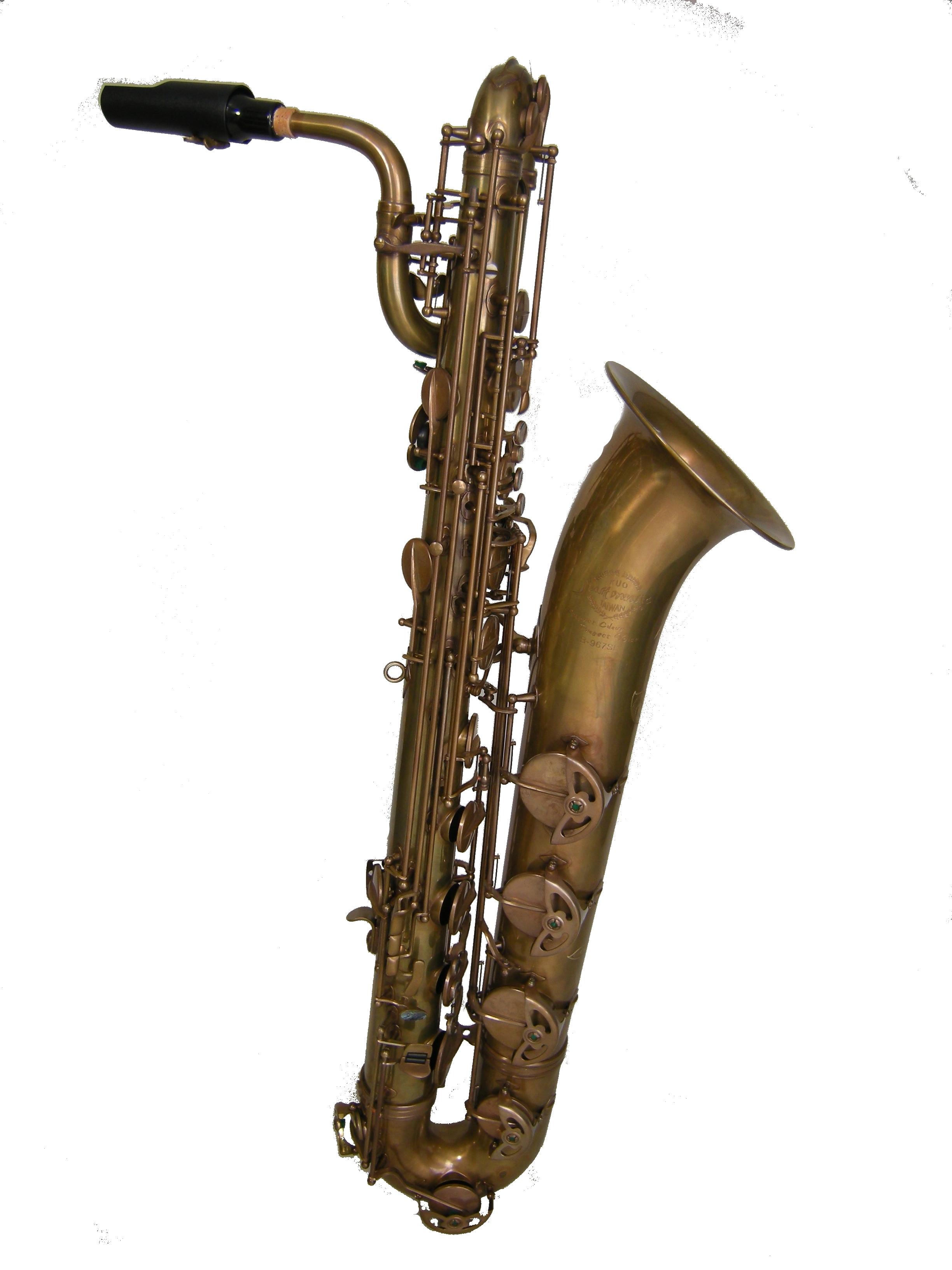 Justmusic - B - 967 - SL - Holzblasinstrumente - Saxophone | MUSIK BERTRAM Deutschland Freiburg