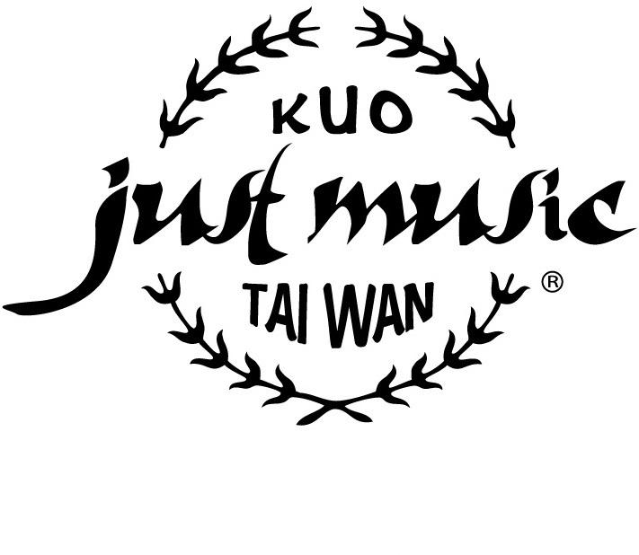Justmusic - T - M - 8 - II - DVL - Holzblasinstrumente - Saxophone | MUSIK BERTRAM Deutschland Freiburg