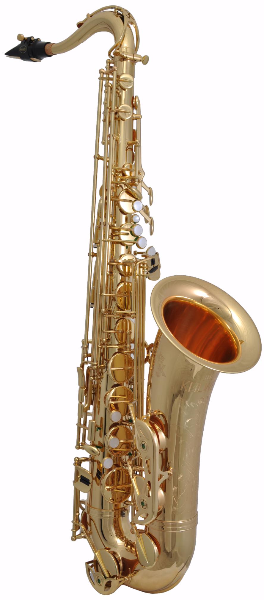 Keilwerth, Julius - JK-3000-8-9 MKX - Holzblasinstrumente - Saxophone | MUSIK BERTRAM Deutschland Freiburg