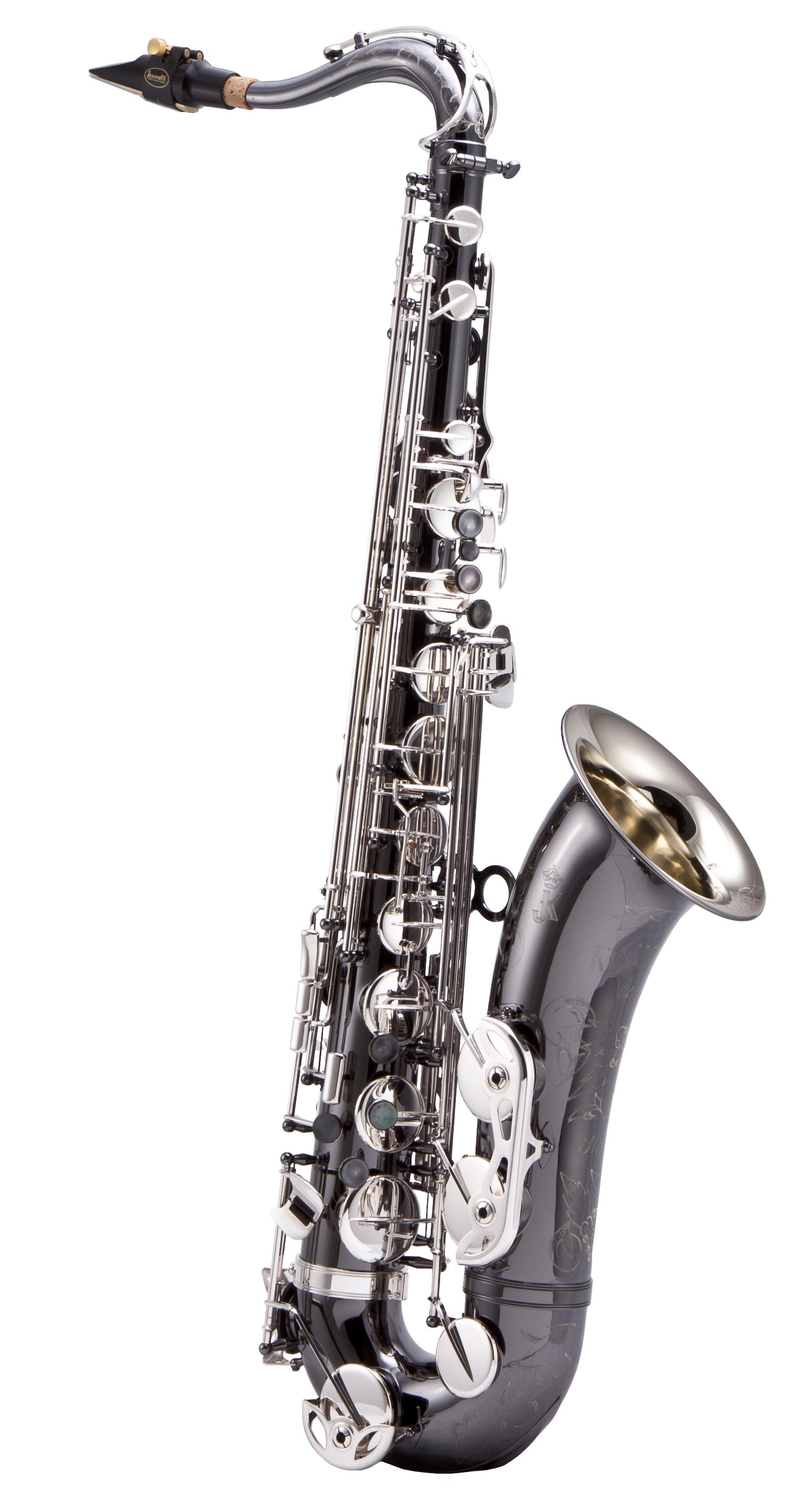 Keilwerth, Julius - JK - 3401 - 5B2 - 0 - Shadow - Holzblasinstrumente - Saxophone | MUSIK BERTRAM Deutschland Freiburg
