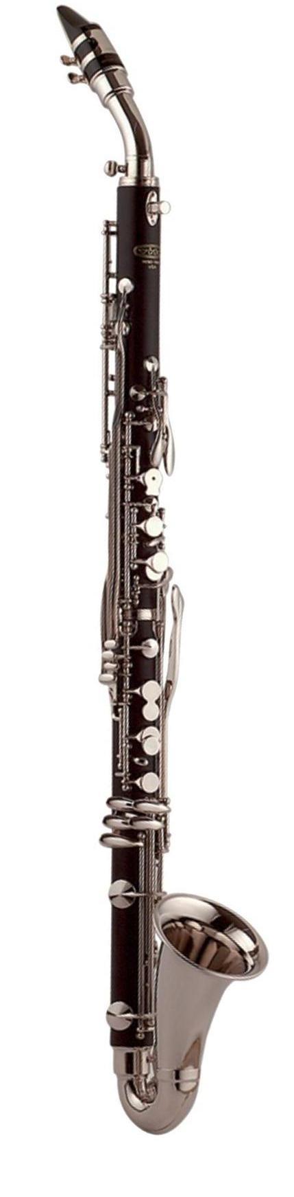 Leblanc - L - 7165 - Holzblasinstrumente - Klarinetten | MUSIK BERTRAM Deutschland Freiburg
