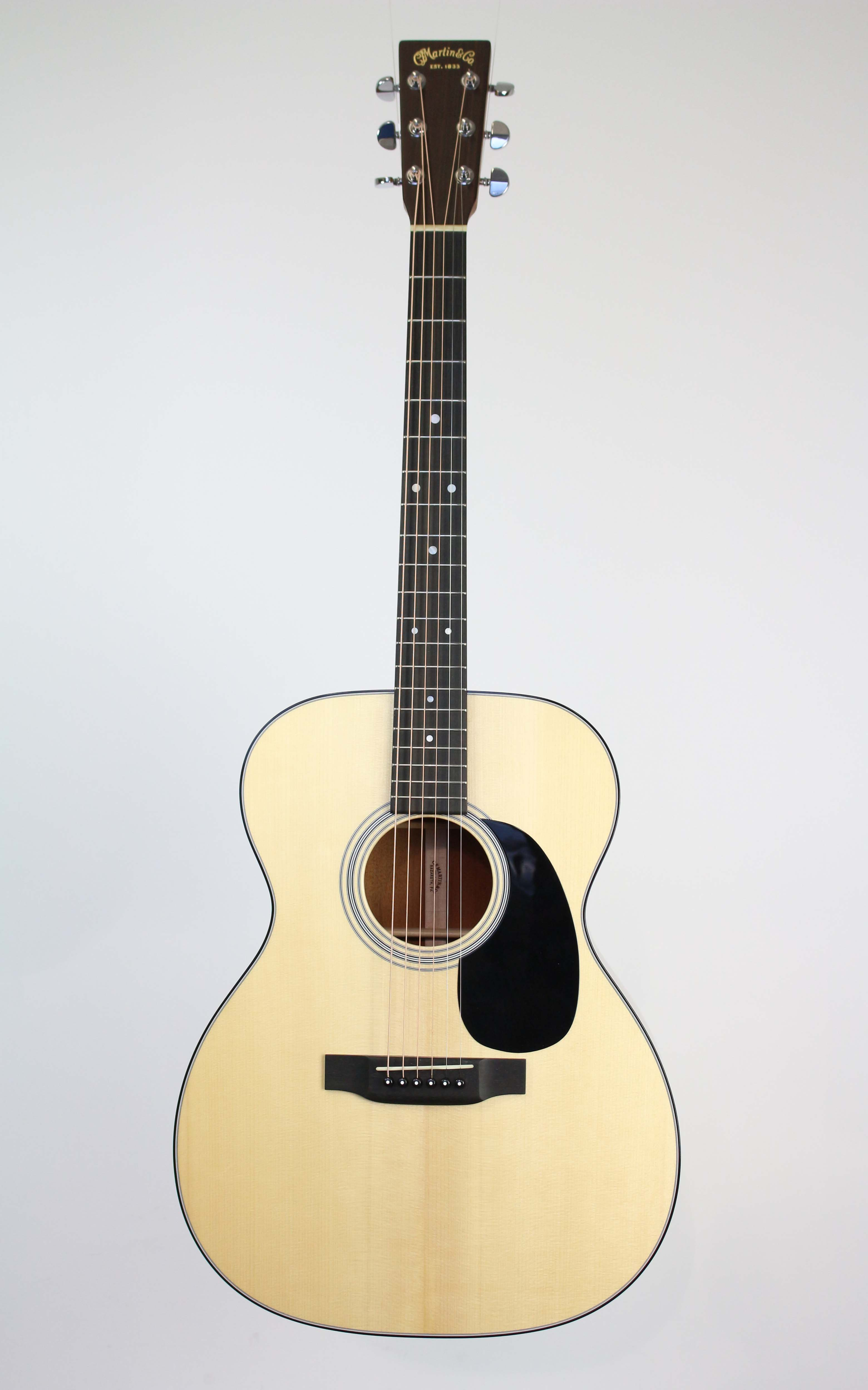 Martin - 000 Style 28 SM - Gitarren - Westerngitarren | MUSIK BERTRAM Deutschland Freiburg