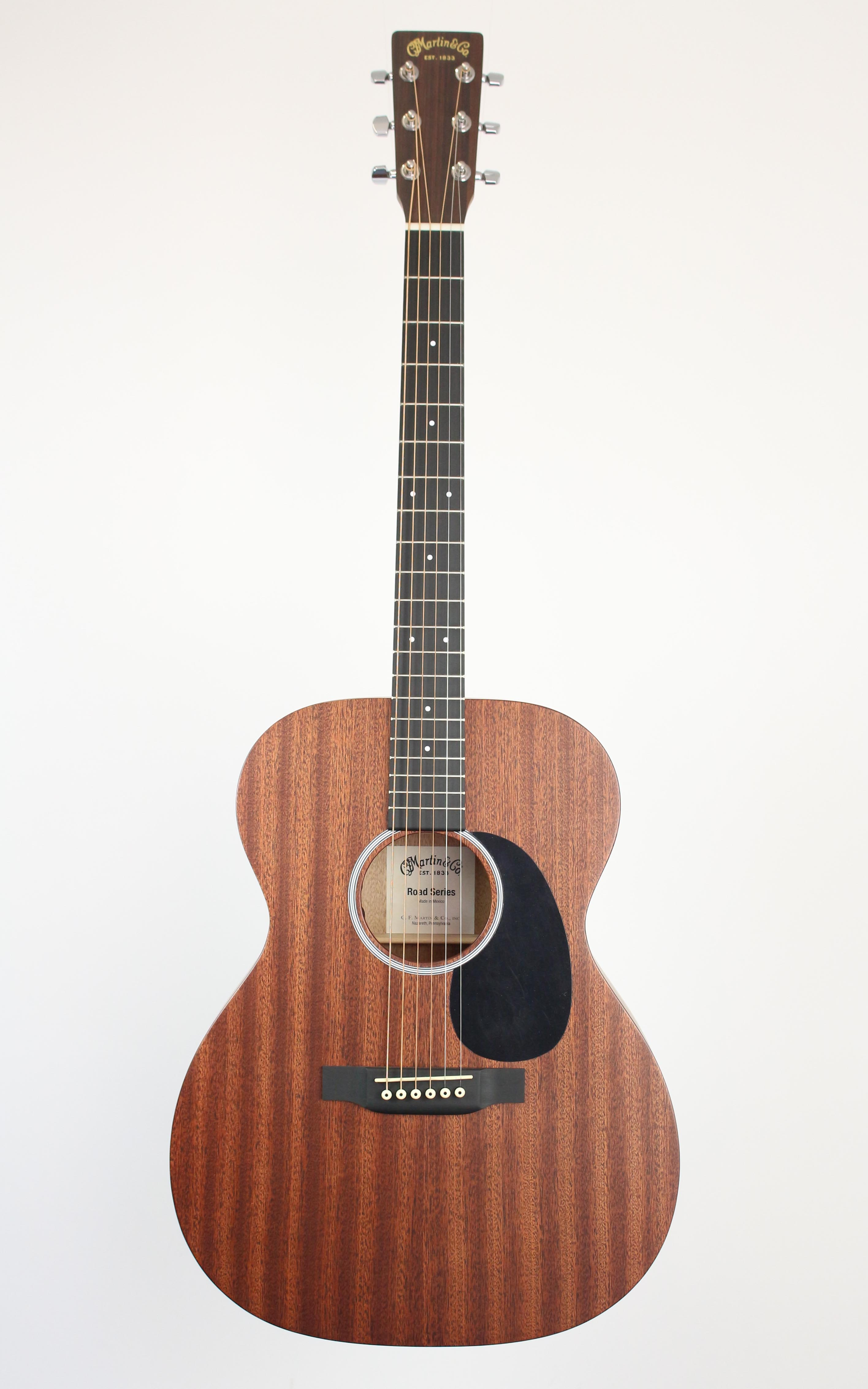 Martin - 000RS1 - Gitarren - Westerngitarren | MUSIK BERTRAM Deutschland Freiburg