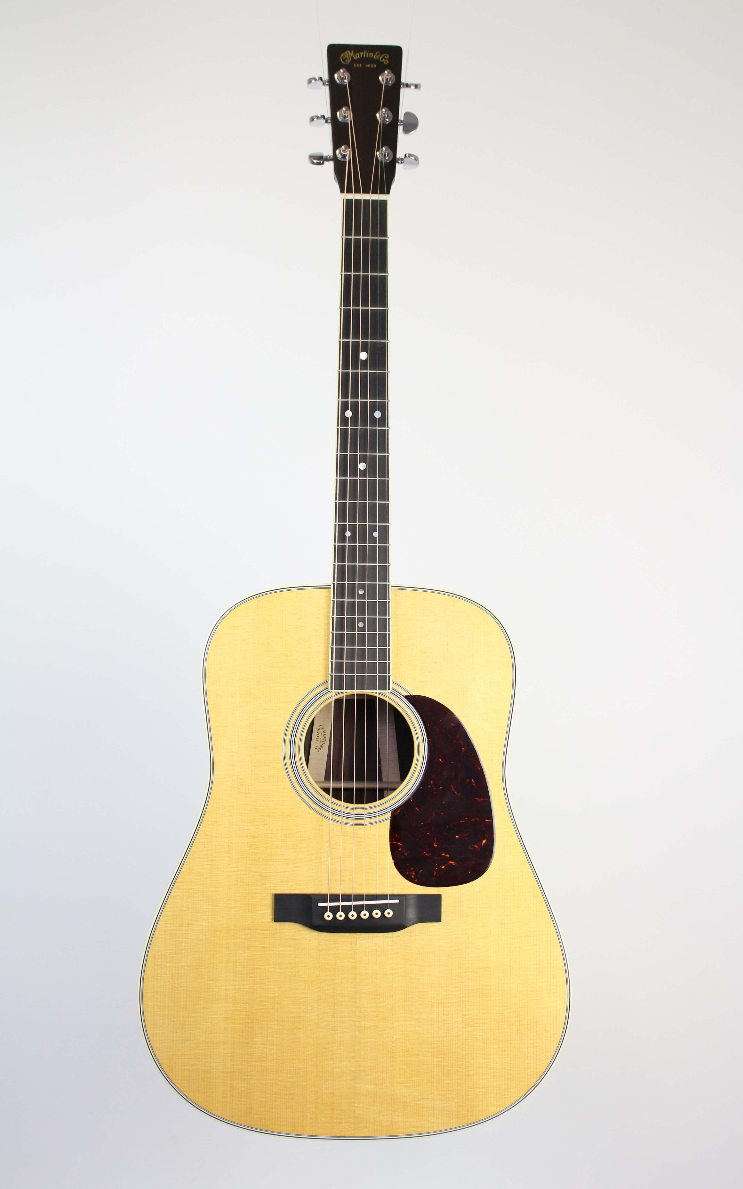 Martin - D-35 - Gitarren - Westerngitarren | MUSIK BERTRAM Deutschland Freiburg