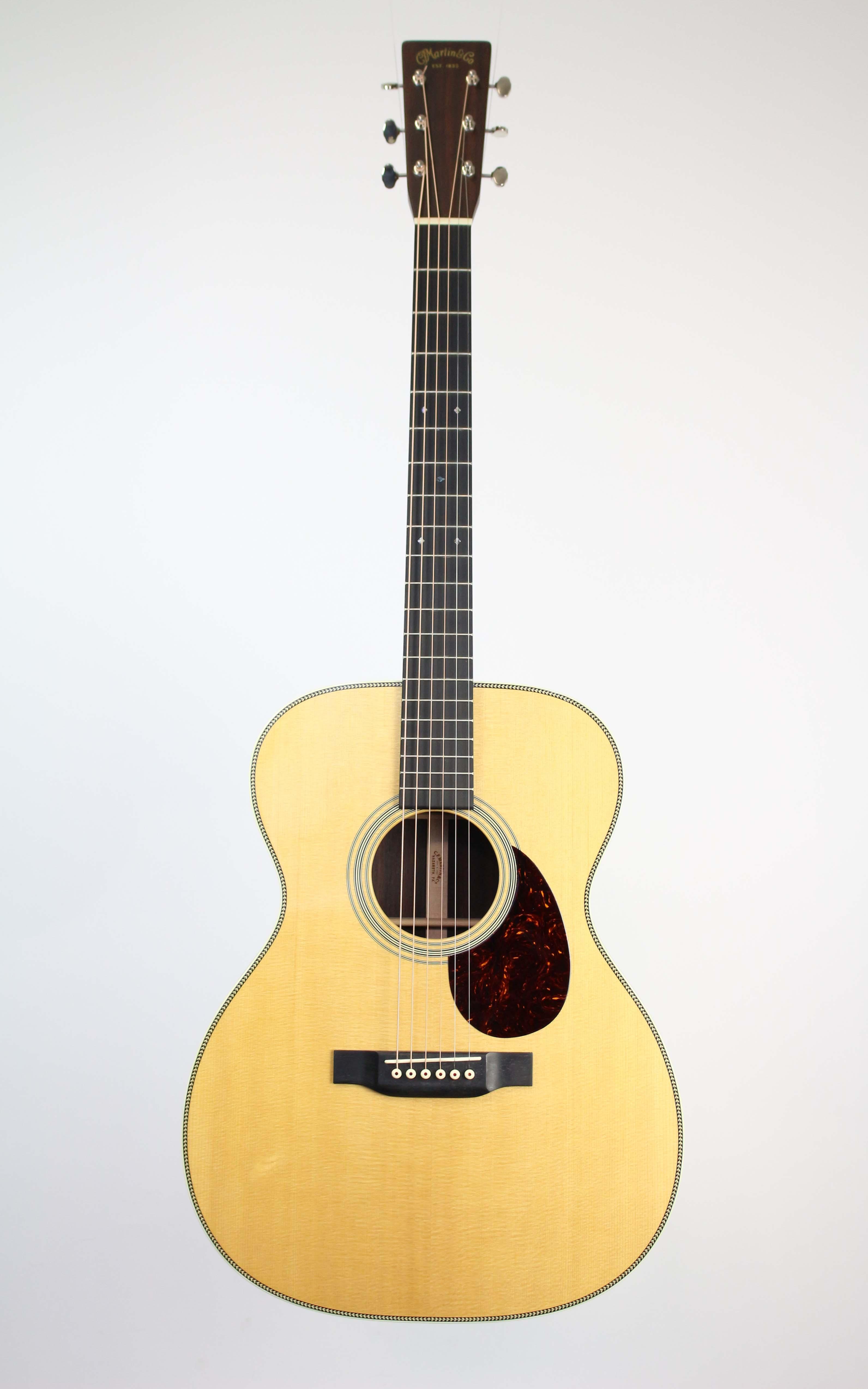 Martin - OM - 28 - Gitarren - Westerngitarren | MUSIK BERTRAM Deutschland Freiburg
