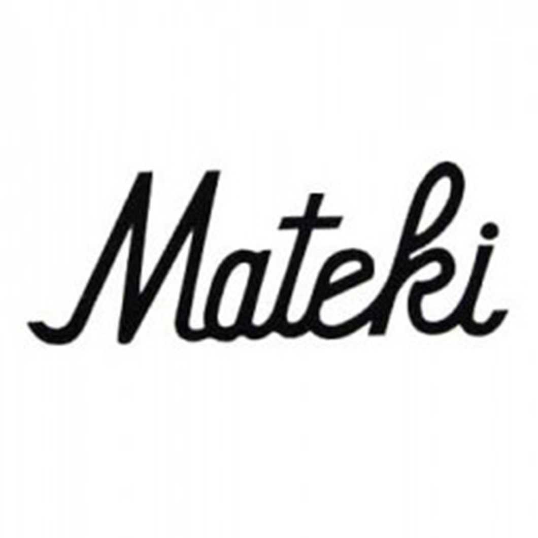 Mateki - MO - 031 - RCI - Holzblasinstrumente - Flöten ohne E-Mechanik | MUSIK BERTRAM Deutschland Freiburg