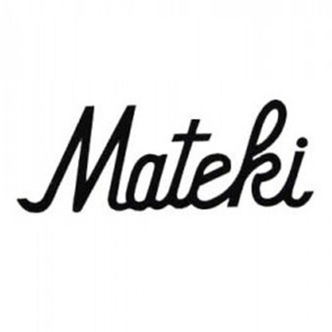Mateki - MO - 051 - RCI - Holzblasinstrumente - Flöten ohne E-Mechanik | MUSIK BERTRAM Deutschland Freiburg