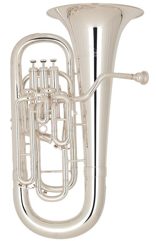 Miraphone - 1258A - /1258A15000 - Blechblasinstrumente - Euphonien | MUSIK BERTRAM Deutschland Freiburg
