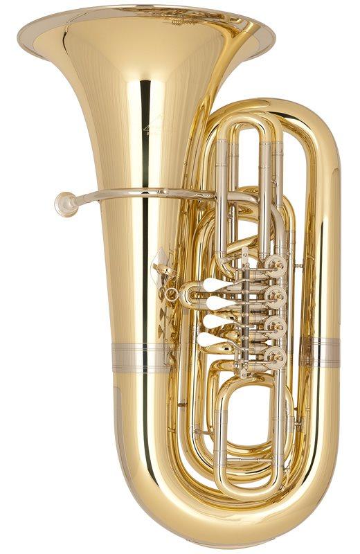 Miraphone - 91A - /91A07000 - Blechblasinstrumente - Tuben | MUSIK BERTRAM Deutschland Freiburg