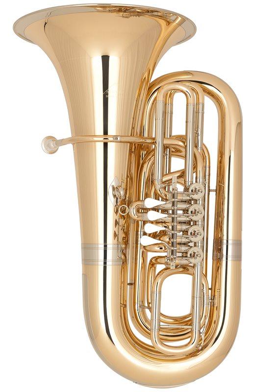 Miraphone - 91A - /91A11000 - Blechblasinstrumente - Tuben | MUSIK BERTRAM Deutschland Freiburg