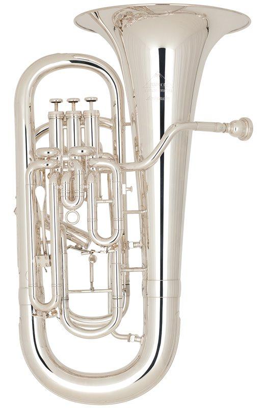 Miraphone - M5050 - /M505015000A30 - Blechblasinstrumente - Euphonien | MUSIK BERTRAM Deutschland Freiburg