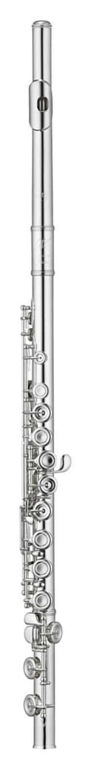 Miyazawa - MJ - 101 - S - CCEO - Holzblasinstrumente - Flöten mit E-Mechanik | MUSIK BERTRAM Deutschland Freiburg