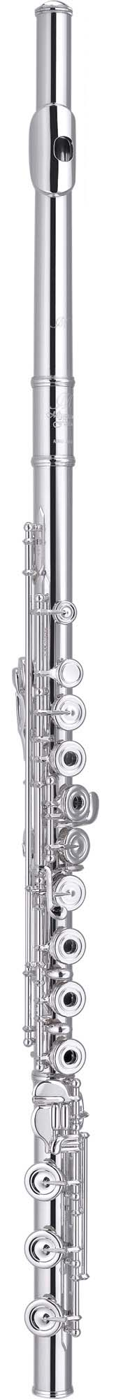 Miyazawa - PB - 102 - RBEO - Holzblasinstrumente - Flöten mit E-Mechanik | MUSIK BERTRAM Deutschland Freiburg