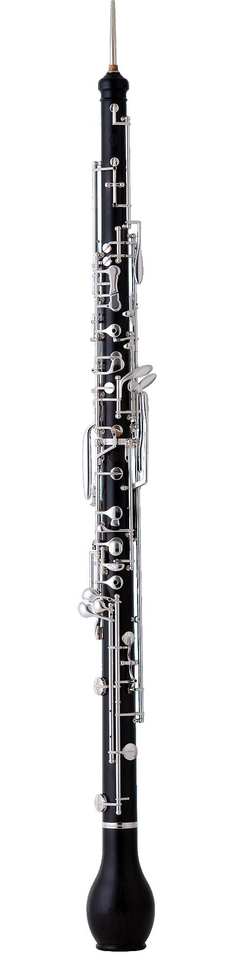 Mönnig, Gebrüder - 160 - Holzblasinstrumente - Oboen und Englisch Hörner | MUSIK BERTRAM Deutschland Freiburg