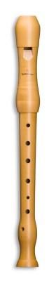 Mollenhauer - 1003 - Birnbaum - Holzblasinstrumente - Blockflöten | MUSIK BERTRAM Deutschland Freiburg