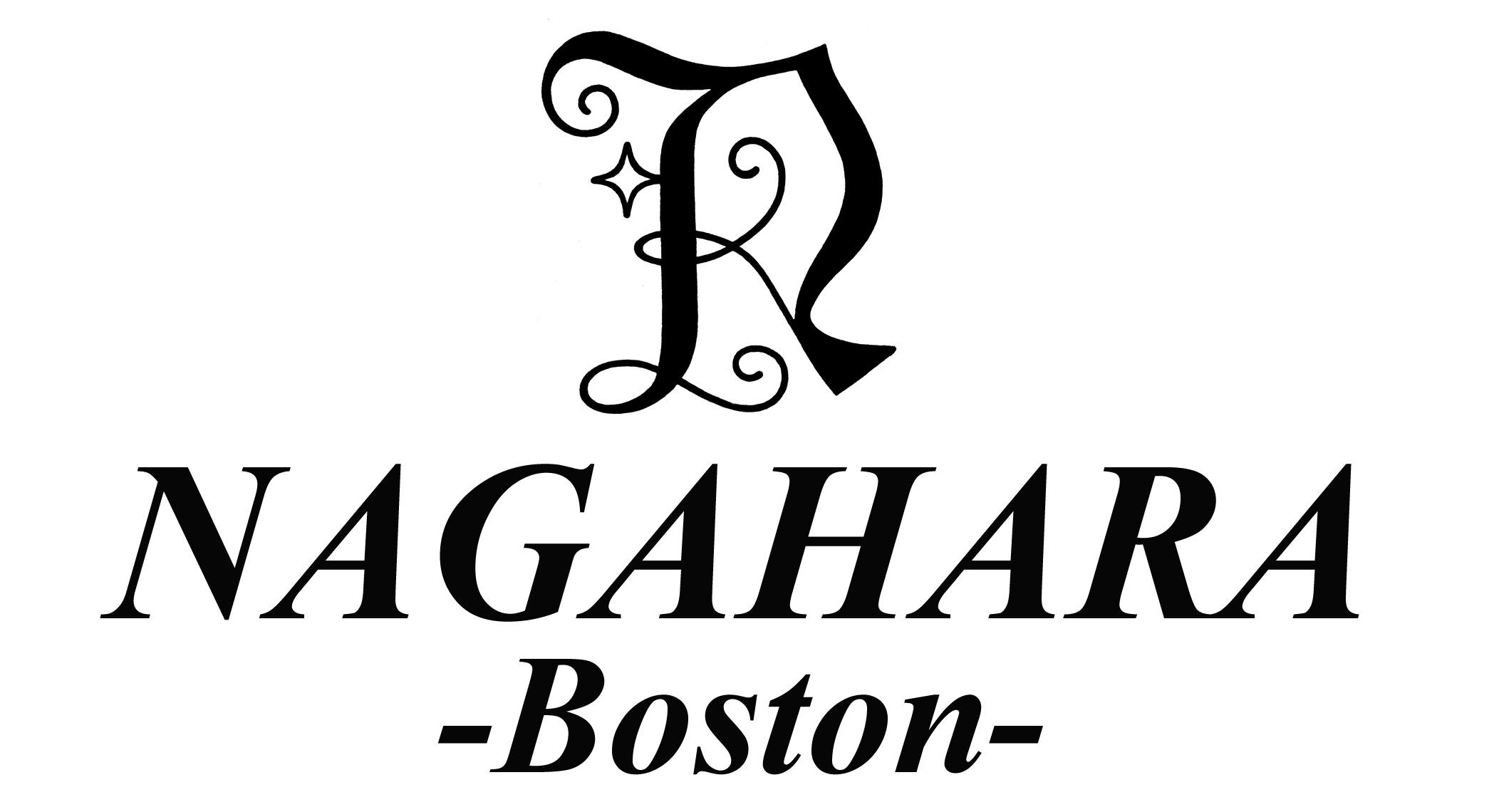 Nagahara - 14 - K Go/Si Package - RBEI - Holzblasinstrumente - Flöten mit E-Mechanik | MUSIK BERTRAM Deutschland Freiburg