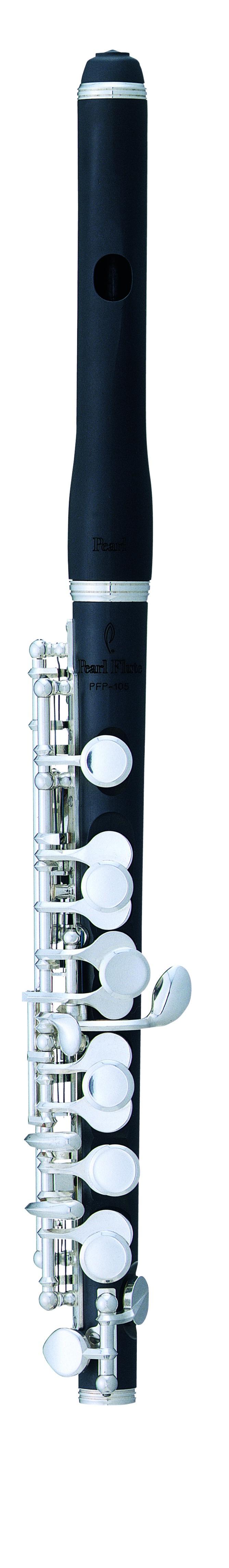 Pearl - 105 - ES - GK-G - Holzblasinstrumente - Piccolo-Flöten   MUSIK BERTRAM Deutschland Freiburg