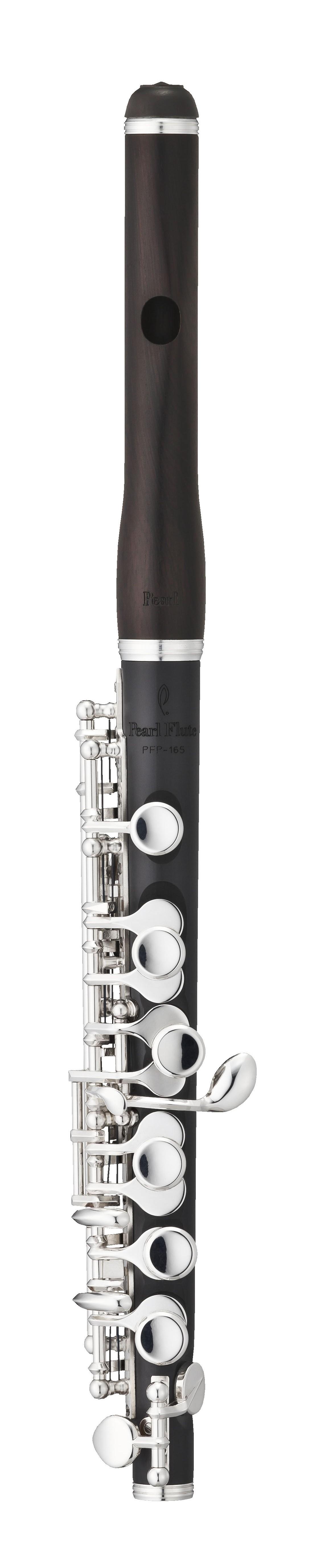 Pearl - 165-E - HK-HR - Holzblasinstrumente - Piccolo-Flöten | MUSIK BERTRAM Deutschland Freiburg