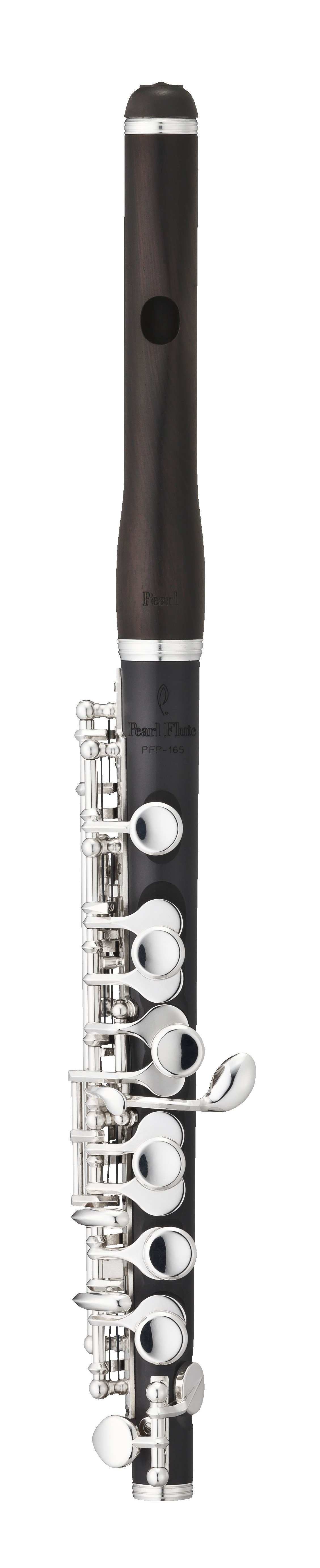 Pearl - 165 - E - HK-HR - Holzblasinstrumente - Piccolo-Flöten | MUSIK BERTRAM Deutschland Freiburg
