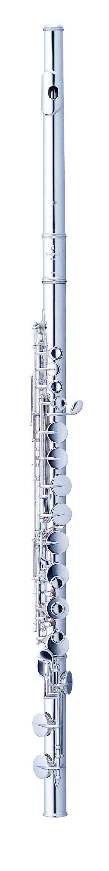 Pearl - 207 - ES - gerade - Holzblasinstrumente - Alt-Flöten | MUSIK BERTRAM Deutschland Freiburg