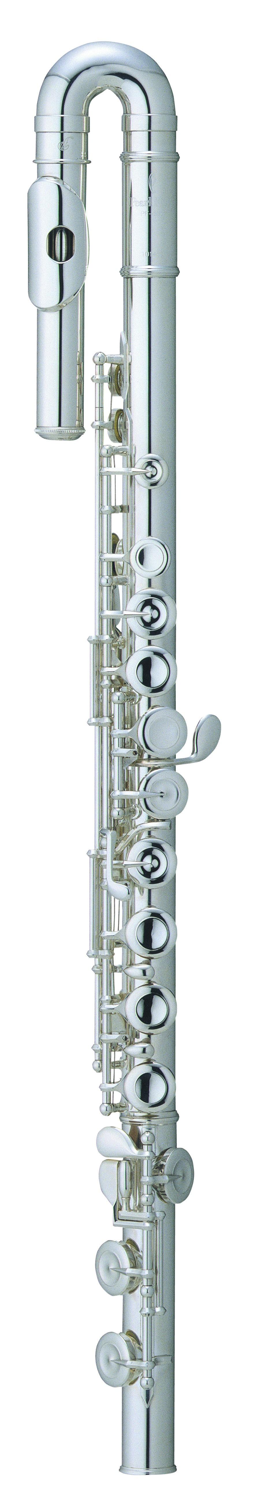 Pearl - 505-EUS - CCEO - Holzblasinstrumente - Flöten mit E-Mechanik | MUSIK BERTRAM Deutschland Freiburg