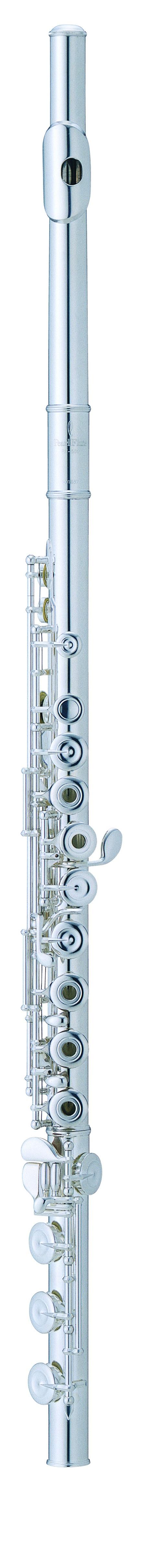 Pearl - 525 - RBEO - Holzblasinstrumente - Flöten mit E-Mechanik | MUSIK BERTRAM Deutschland Freiburg