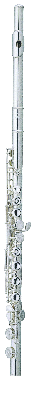 Pearl - 525 - CCEO - Holzblasinstrumente - Flöten mit E-Mechanik | MUSIK BERTRAM Deutschland Freiburg