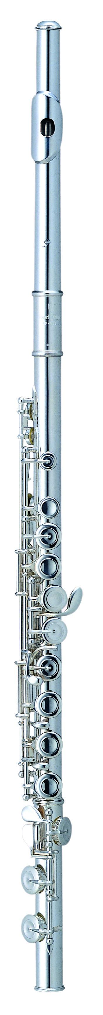 Pearl - 665 - CCEO - Holzblasinstrumente - Flöten mit E-Mechanik | MUSIK BERTRAM Deutschland Freiburg