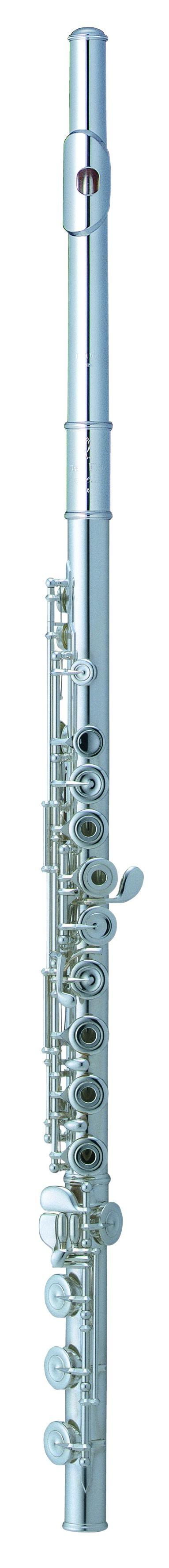 Pearl - 695 - RBEO - Holzblasinstrumente - Flöten mit E-Mechanik | MUSIK BERTRAM Deutschland Freiburg