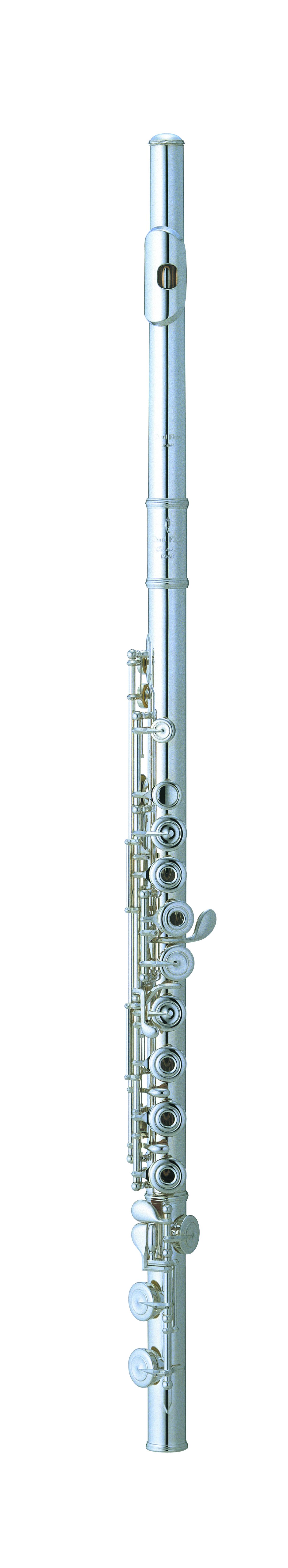 Pearl - 8800 - RCEO - Holzblasinstrumente - Flöten mit E-Mechanik | MUSIK BERTRAM Deutschland Freiburg