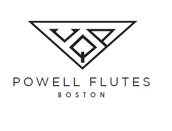 Powell - Aurumite 9 - K - RBEO - Holzblasinstrumente - Flöten mit E-Mechanik | MUSIK BERTRAM Deutschland Freiburg
