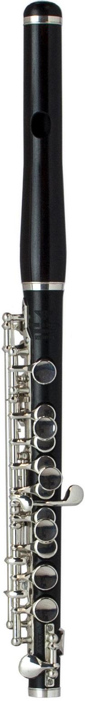 Powell - Signature - HK-G - Holzblasinstrumente - Piccolo-Flöten | MUSIK BERTRAM Deutschland Freiburg