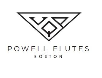 Powell - Silber - Holzblasinstrumente - Flötenkopfstücke | MUSIK BERTRAM Deutschland Freiburg