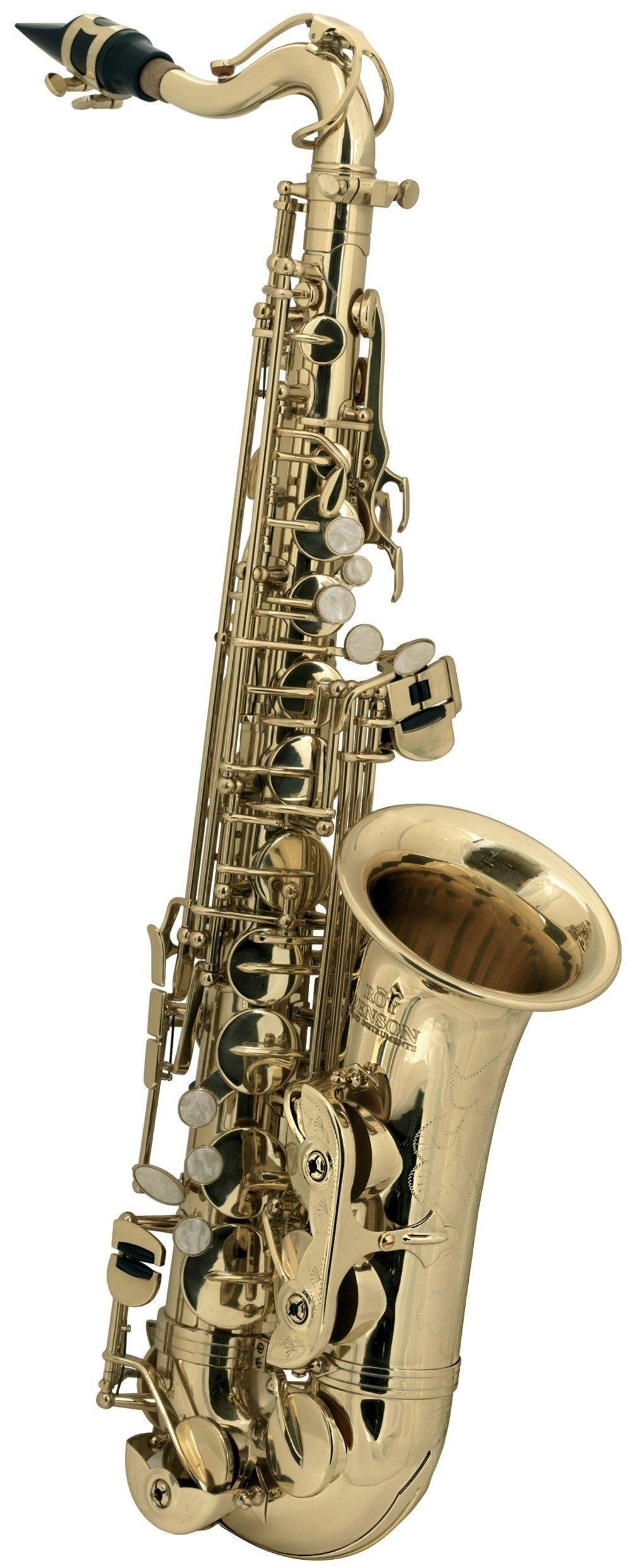 Roy Benson - AS - 201 - Holzblasinstrumente - Saxophone | MUSIK BERTRAM Deutschland Freiburg