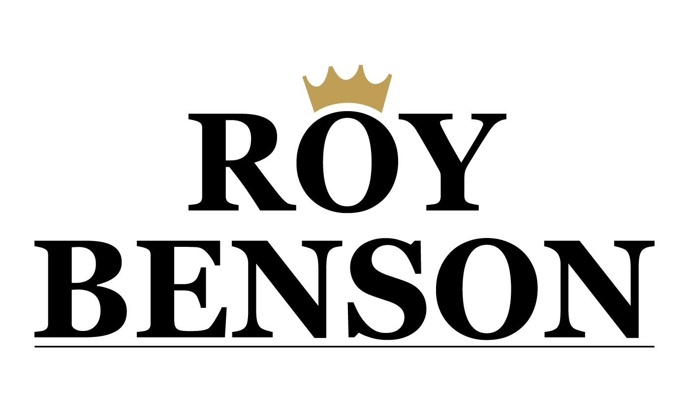 Roy Benson - HR - 203 - Blechblasinstrumente - Hörner | MUSIK BERTRAM Deutschland Freiburg