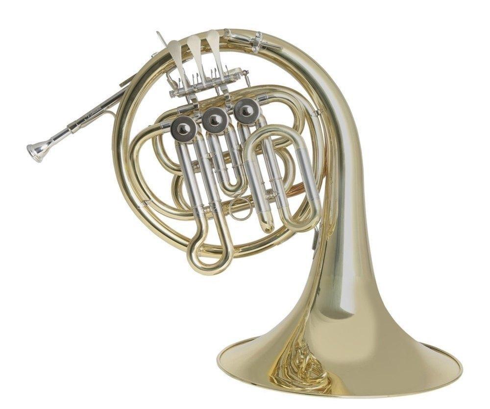 Roy Benson - HR - 212B - Blechblasinstrumente - Hörner | MUSIK BERTRAM Deutschland Freiburg