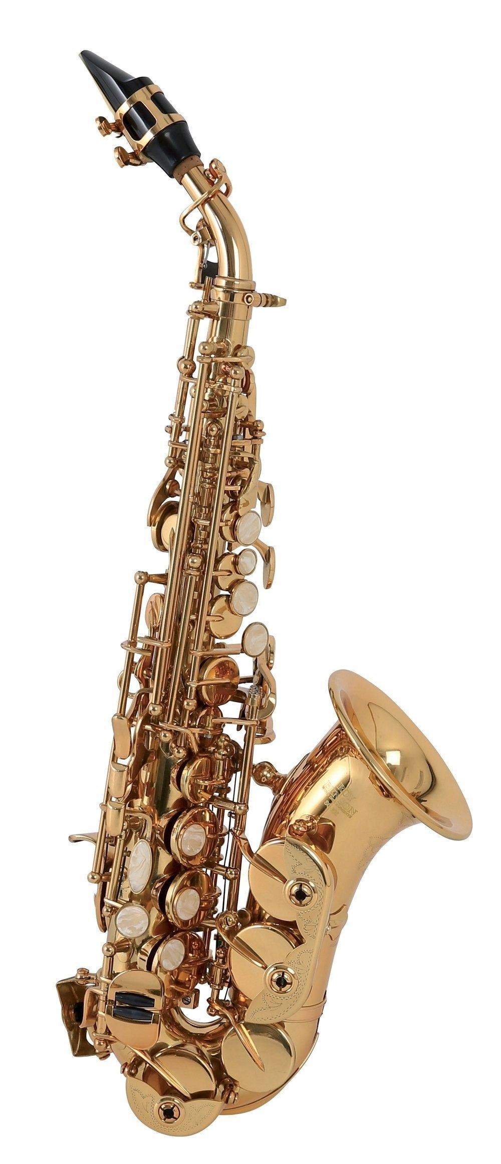 Roy Benson - SG - 302 - Alto-Form - Holzblasinstrumente - Saxophone | MUSIK BERTRAM Deutschland Freiburg