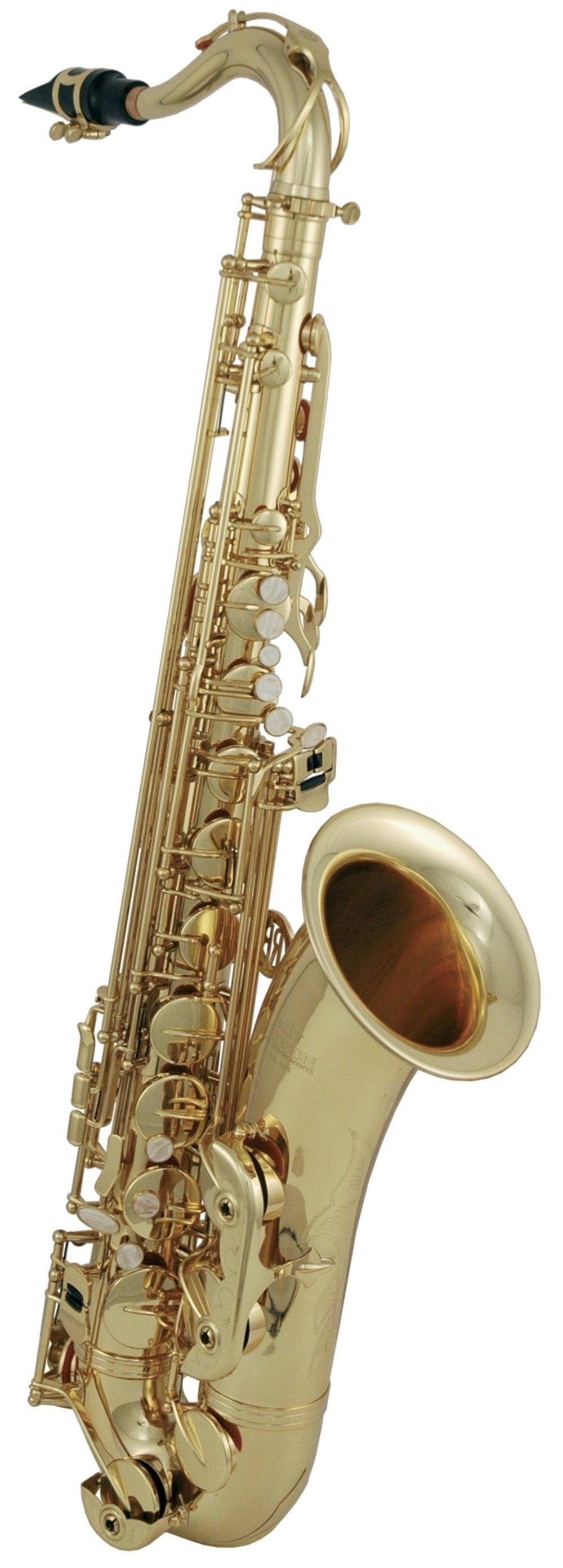 Roy Benson - TS-202 - Holzblasinstrumente - Saxophone | MUSIK BERTRAM Deutschland Freiburg