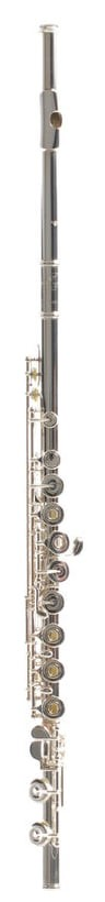 Sankyo - CF - 201 - RCEO - Holzblasinstrumente - Flöten mit E-Mechanik | MUSIK BERTRAM Deutschland Freiburg