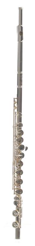 Sankyo - CF-401 - CCEO - Holzblasinstrumente - Flöten mit E-Mechanik | MUSIK BERTRAM Deutschland Freiburg